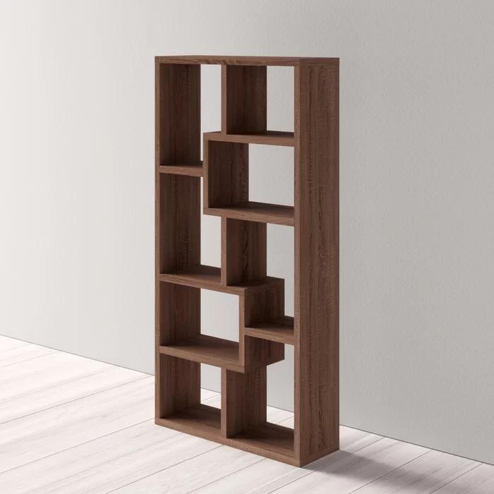 All Modern Bookshelf