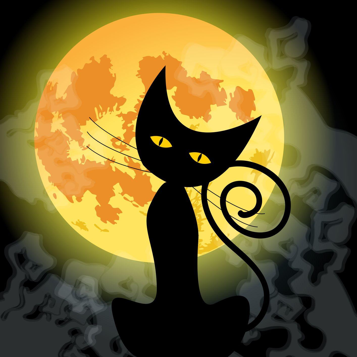 Scary Halloween Desktop Backgrounds | halloween scary wallpapers ...