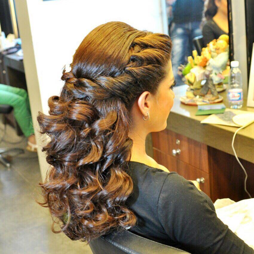 Amazing Wedding Hairstyles: 60 Gorgeous Amazing Wedding Hairstyles For The Elegant