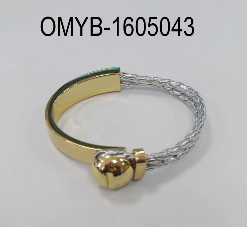 fashion style, casting bracelet