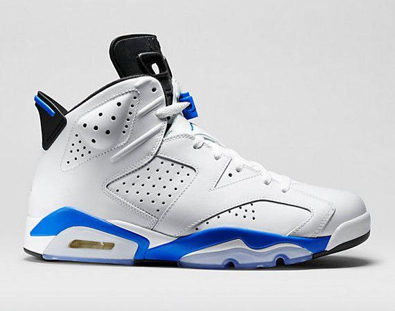 watch c5772 0c097 NikeStore Has Restocked the Air Jordan 3
