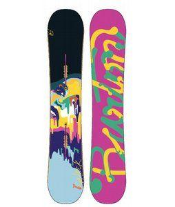 Burton Lip Stick Snowboard Womens Burton Snowboards Snowboarding Women Snowboard