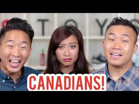 Http Www Atvnetworks Com Asian Canadians Vs Asians Americans