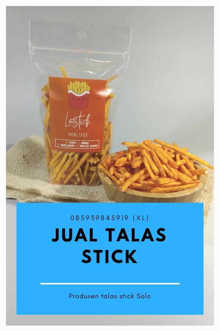 085939845919 Xl Beli Talas Stik Talas Stick Talas Jagung Manis Cemilan Ide Makanan Diet
