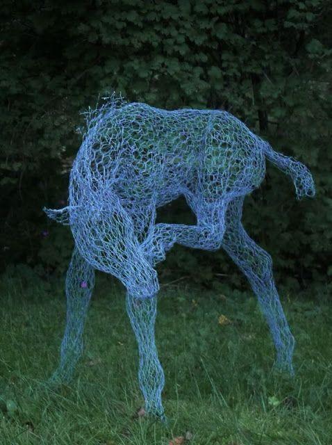 Mollamari Creations: 08/2012