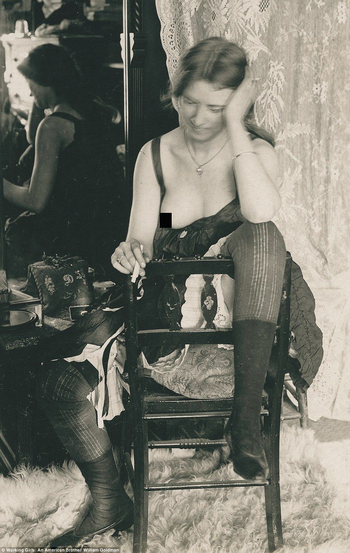 Erotica stepdaughter slavery