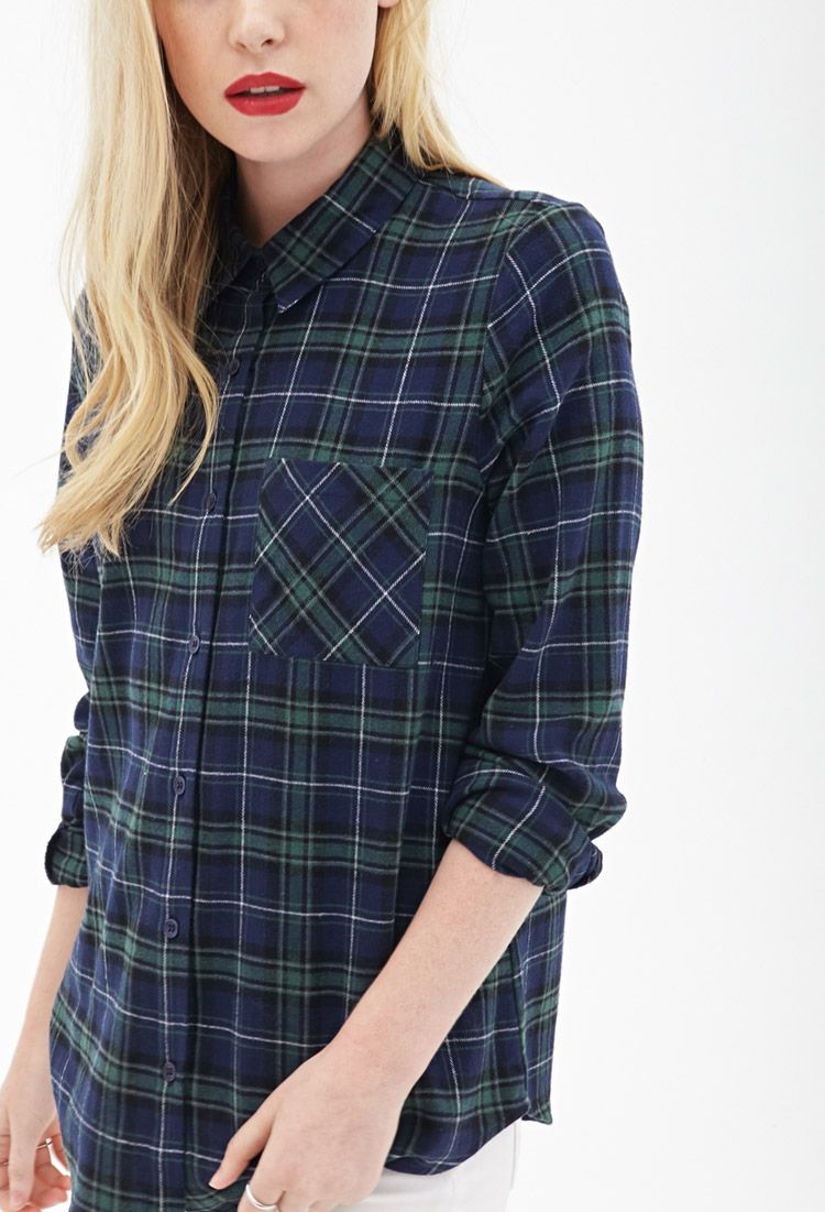 Retro flannel shirts  Classic Plaid Flannel  Forever   My OnlyOnPinterest Wardrobe