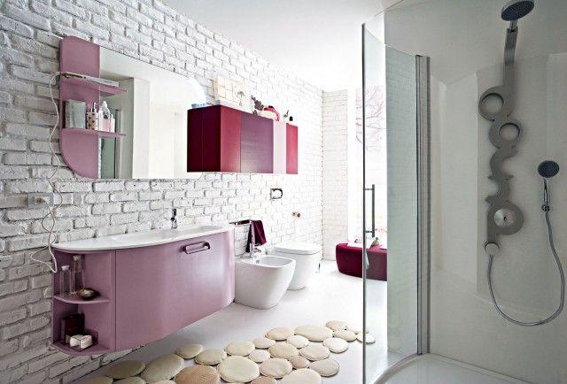 Vasca Da Bagno Graffiata : Vasche da bagno in acrilico quali vantaggi u bagnolandia