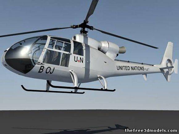 Aircraft 3D Models - Free 3D Aircraft download   3D Graphics