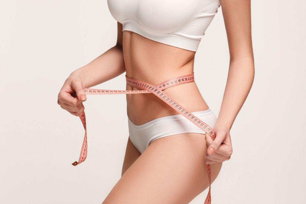 Tratamiento estetico para bajar de peso