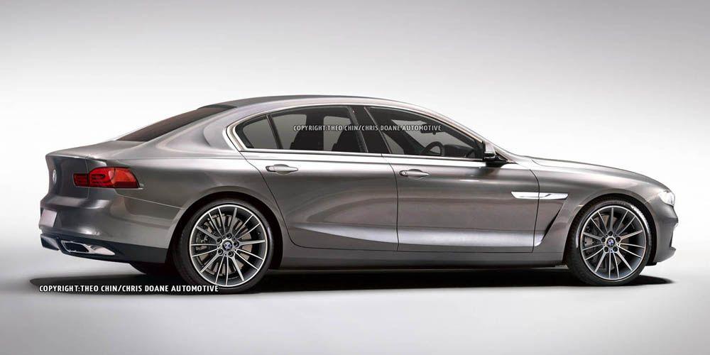 bmw 8 series gran coupe - google search | car envy !$! | pinterest