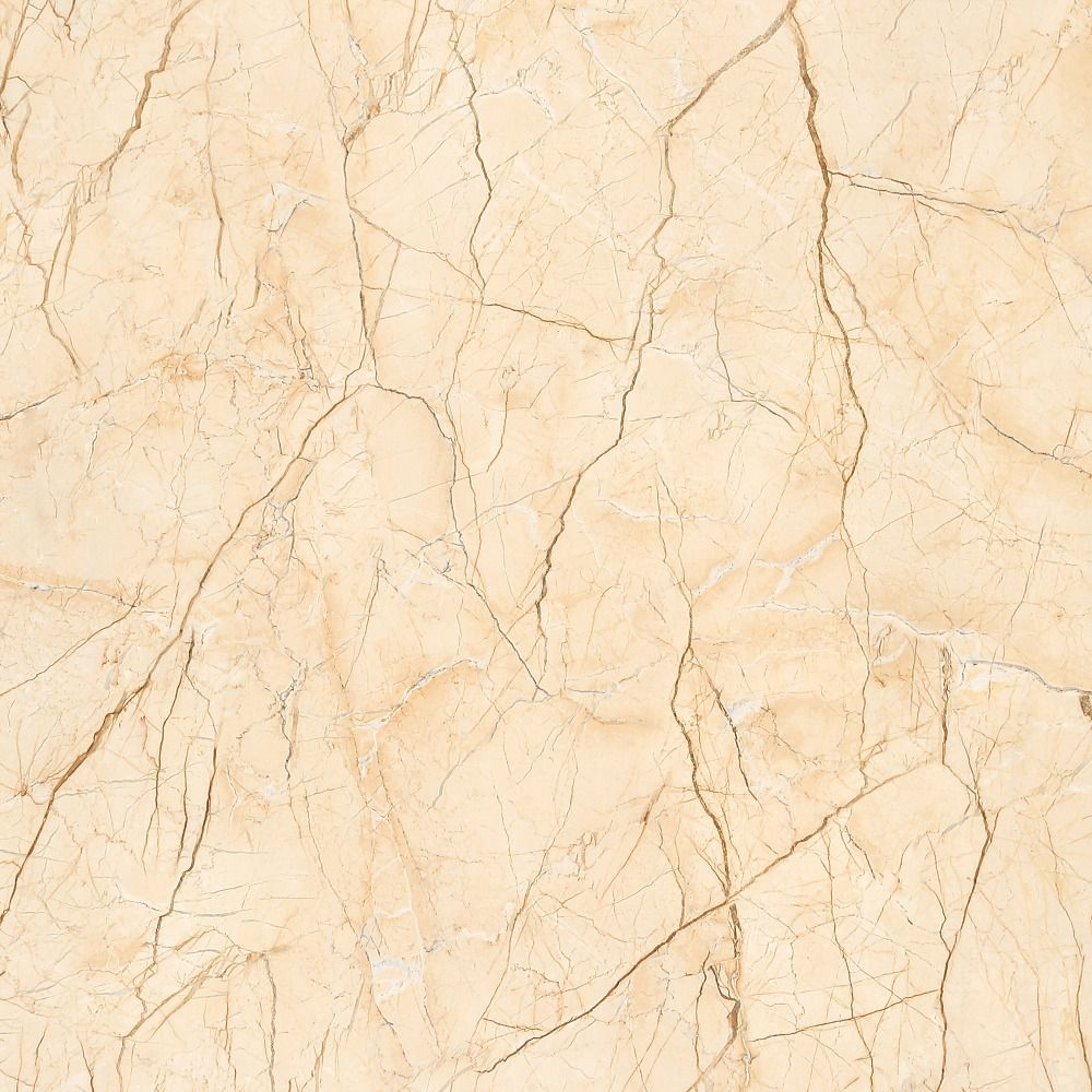 Marble Tiles Price In Pakistan Cheap Tiles Price Marble Tiles Marble
