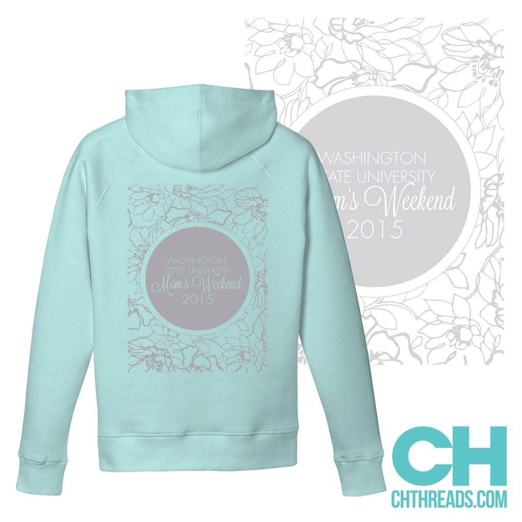9bfd2e6dec6 College Hill Custom Threads sorority and fraternity greek apparel and  products! | @ch_threads