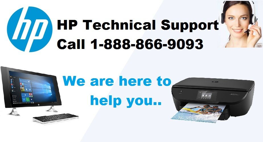US Toll Free 18888669093)hp printer technical