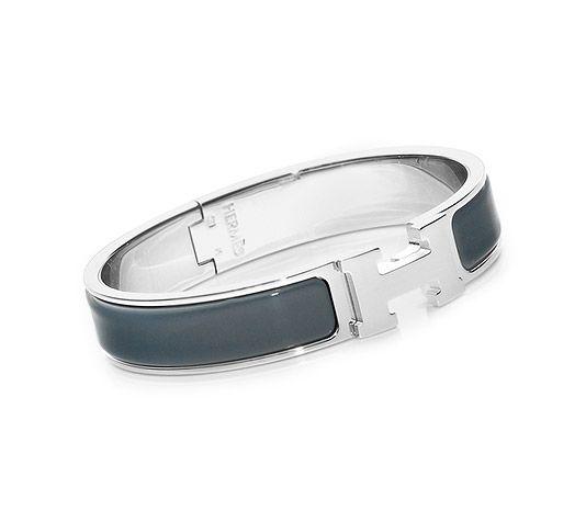 HomePage Canada October en   - 1 9 -   Hermes bracelet, Jewelry ... c0d05d31064