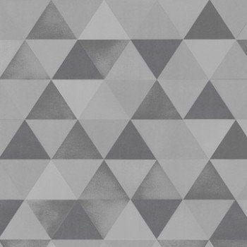 Tapeta Lilled Rasch Tapety Na Sciane W Atrakcyjnej Cenie W Sklepach Leroy Merlin Painting Art