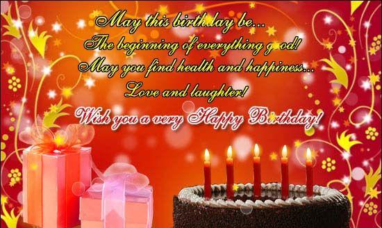 Happy birthday1 birthday wishes pinterest happy birthday beautiful visuals along with warm birthday wishes free online a very happy birthday ecards on birthday bookmarktalkfo Gallery
