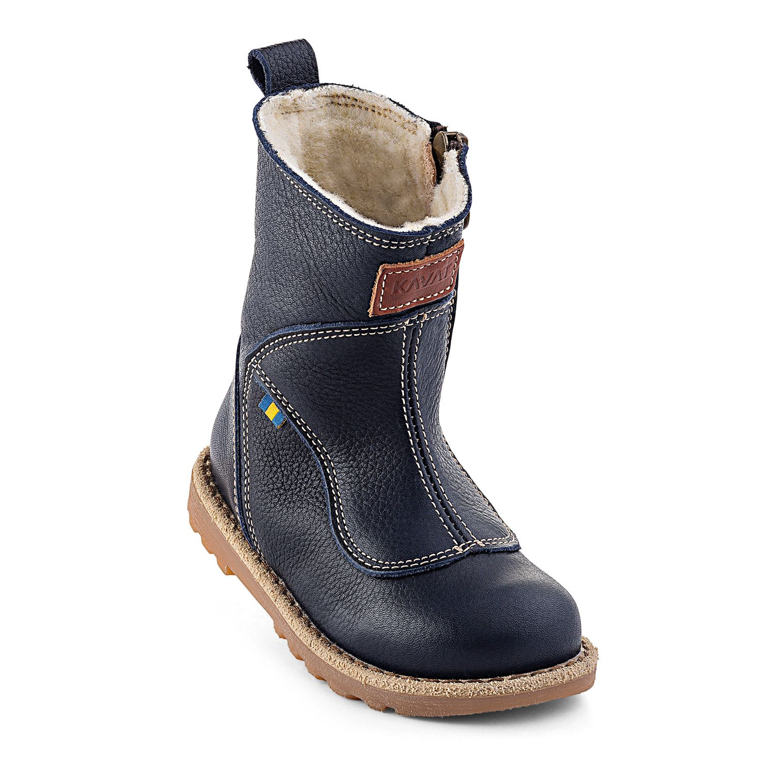 new styles 66822 d47e1 Stiefel NORBERG von Kavat | for the kids | Ugg boots, Uggs ...