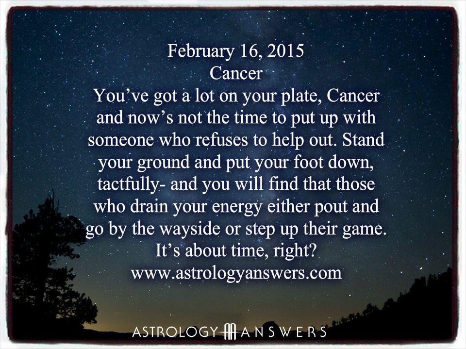Taurus: Your love horoscope - May 29