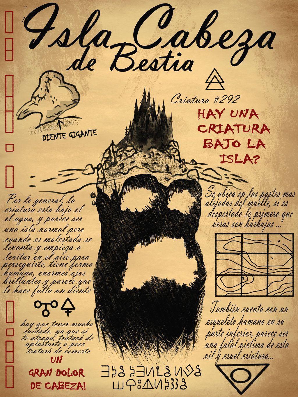 Matias Lastra Adli Kullanicinin Diarios Y Organizacion Panosundaki Pin Disney Albumu Disney Hayran Sanati Grup Posterler