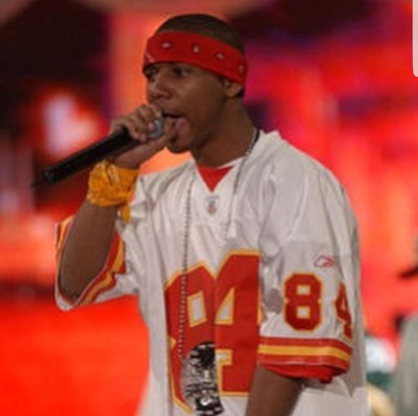Pin by Luis Torres on Dipset Hip hop outfits, Hip hop