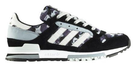 taille 40 608ee 1e946 Adidas ZX600 Camo | ZX600 | Adidas, Sneakers, Adidas zx