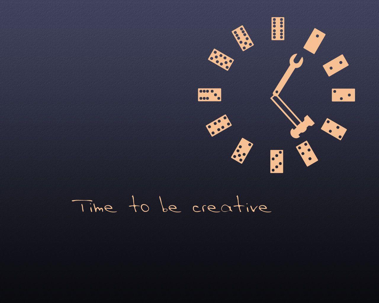 Creative Creative Background Creativity Quotes Creative Pictures