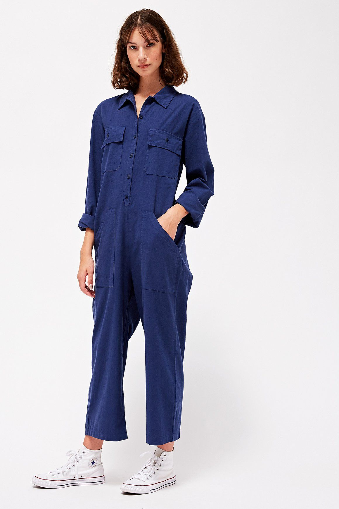 9947498be0f Charlie Jumpsuit