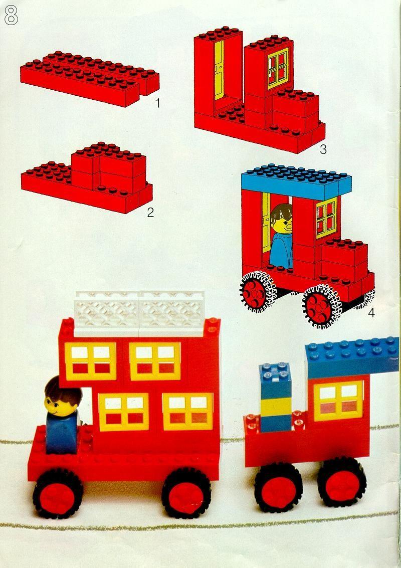 Books Building Ideas Book [Lego 226] Lego minion, Lego