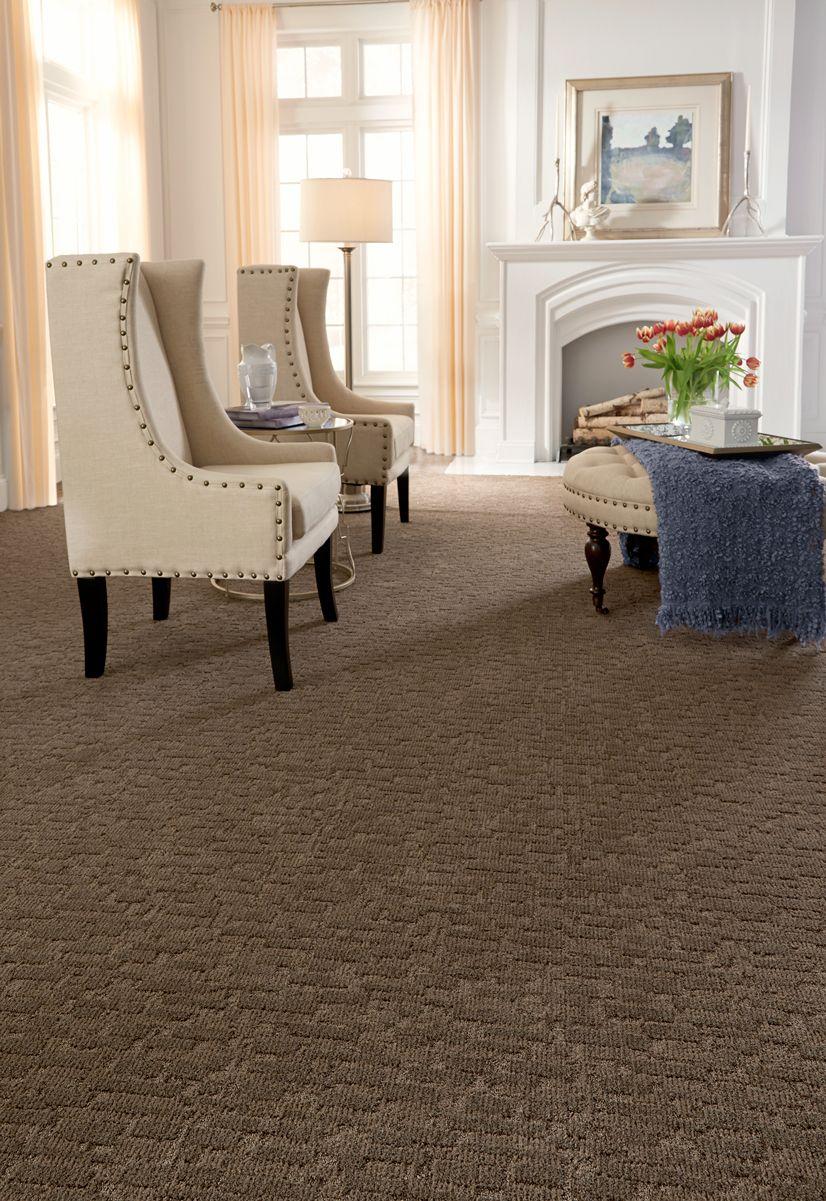 Cordova Z6795 00758 Carpet Flooring Anderson Tuftex Carpet Styles Soft Flooring Classic Carpets