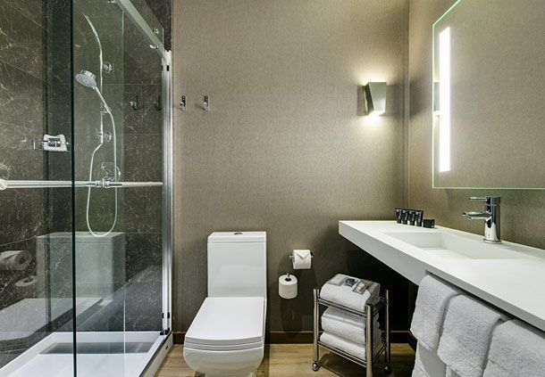 baos pinterest bathroom interior design