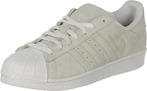 competitive price 35b6b e4823 adidas Superstar RT Sneaker 10.5 UK - 45.1 3 EU - http