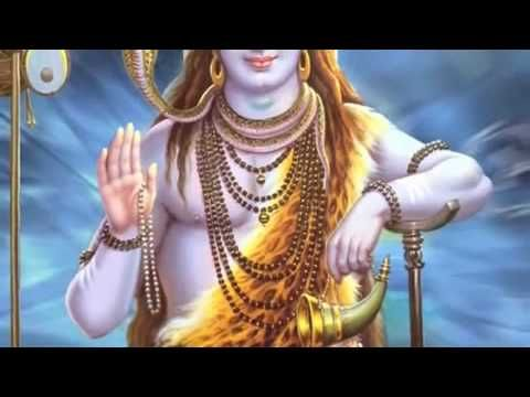why is lord shiva called ashutosh