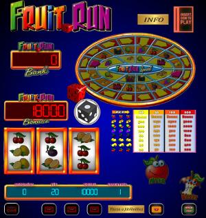 Casino Mit Einzahlung – Jetzt kostenlos spielen im casino online