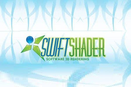 Swiftshader 3 0 Without Watermark Full Cracked Version Free Download