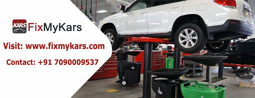 Find Certified Toyota Car Repair Shops In Your Area For Fair Prices
