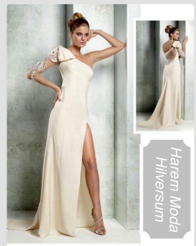 fdb362ba0ea6a2  harem  moda  haremmoda  hilversum  abiye  hollanda  abiyeler  tarik  ediz   tarikediz  nederland  gala  jurken  jurk  galajurken  cocktail  mode   dames ...