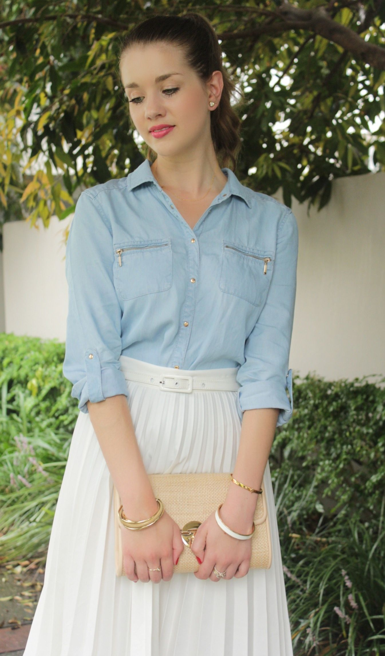 """""""Dressing Accordion-ly for the Cinema"""" now up on theprofessionalcinderella.com"""