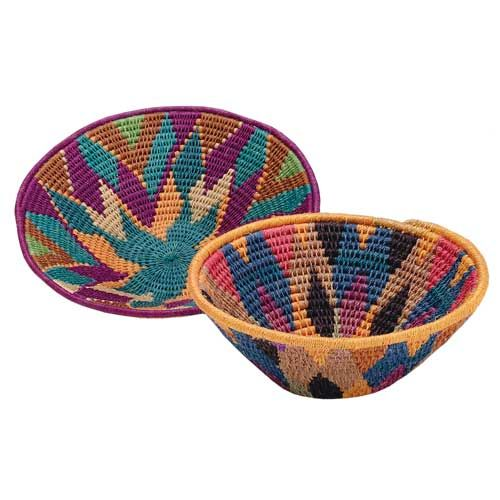 Google image result for for African arts and crafts
