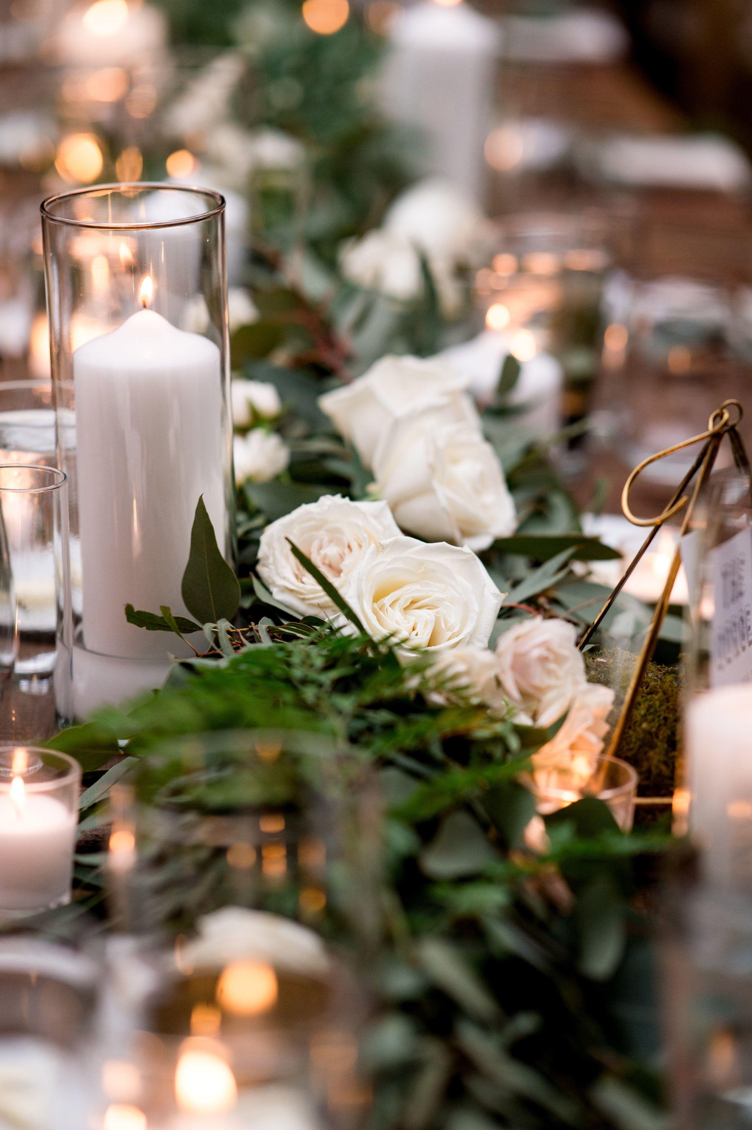 18 For the Wedding scene of my HEA <18 ideas in 18   wedding ...