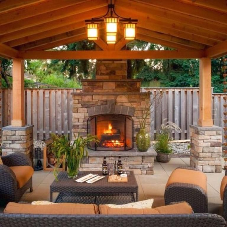 25 incredible outdoor kitchen ideas outdoor kitchen ideas rh pinterest es