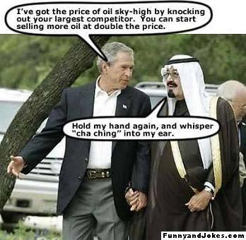 bush jokes Funny Bush Pictures Funny and Jokes