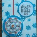 Just added my InLinkz link here: http://coffeelovingcardmakers.com/2015/12/2015-winterholiday-coffee-lovers-blog-hop/