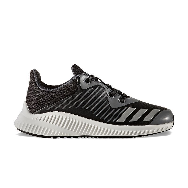 scarpe da donna per ragazzi delle scarpe, scarpe da corsa e adidas