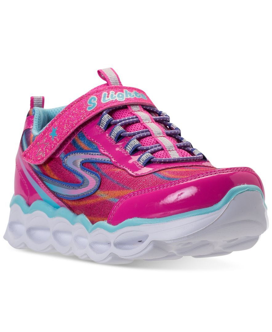 Buy SKECHERS S Lights: Lumos SKECHERS S