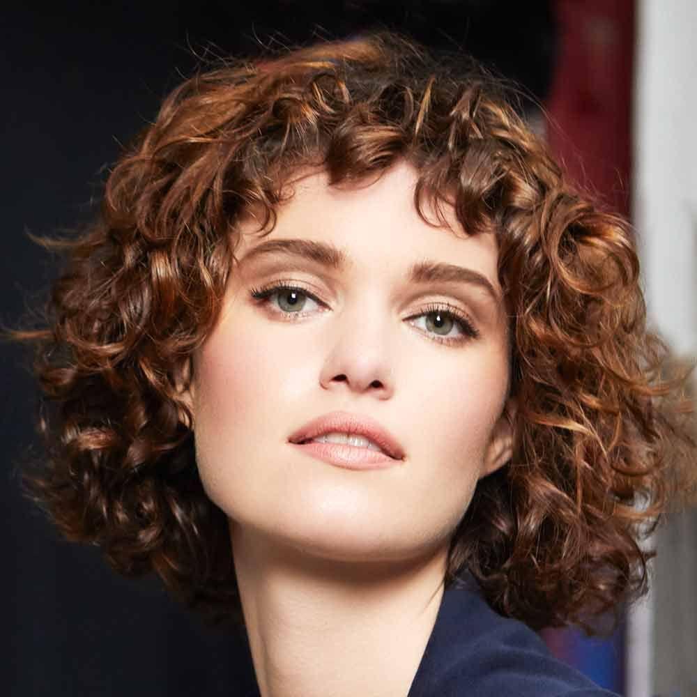Tagli capelli inverno 2020: Tendenze in 100 Foto ...