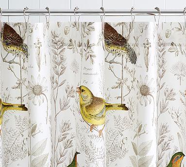 morgan cotton drape shopping curtains curtain shower organic