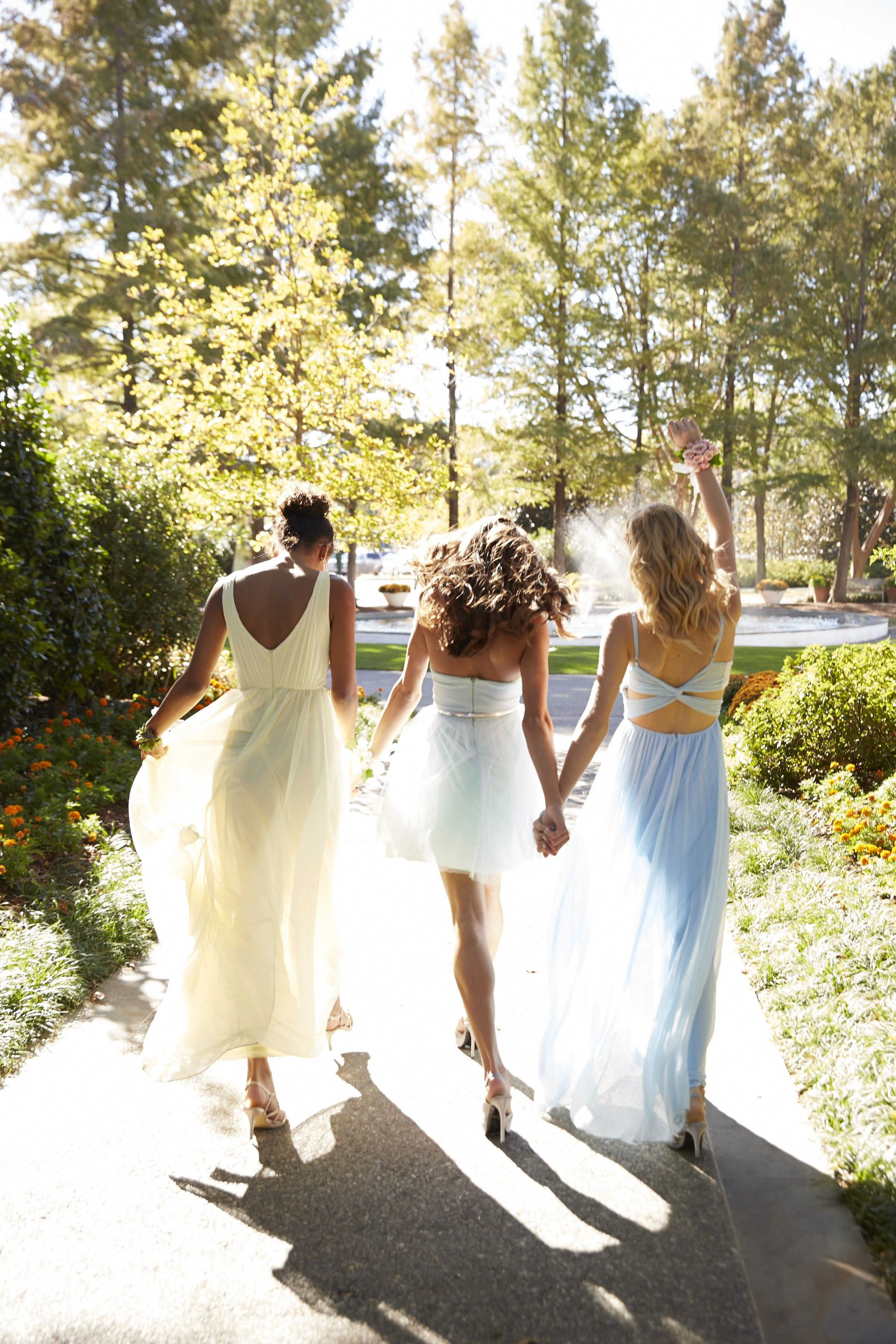 images about prom pics on pinterest prom prom pictures and