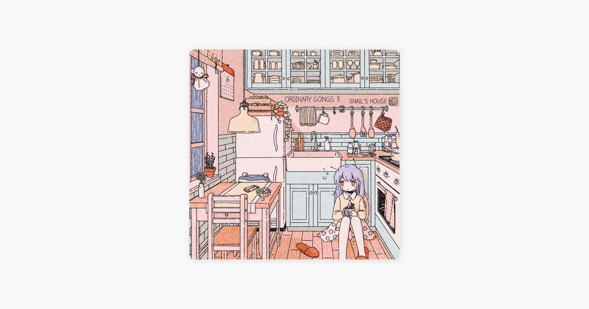 """Photo of Snail's Houseの""""Bouquet""""をAppleMusicで"""