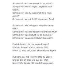 Bertolt Brecht Gedichte Google Suche Bertolt Brecht